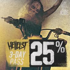 hellfest-2017-25