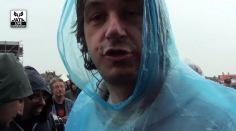 Boubouille, alias Mr météo!