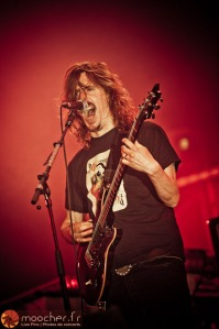 OPETH : belle enveloppe musicale!