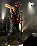 CRIMSON DAZE LIVE AT HELLFEST JEUDI 14 JUIN 2012  (3)