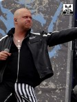 HELLFEST 2012 BY JATA LIVE EXPERIENCES (10)