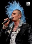 HELLFEST 2012 BY JATA LIVE EXPERIENCES (15)