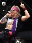 HELLFEST 2012 BY JATA LIVE EXPERIENCES (16)