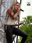 HELLFEST 2012 BY JATA LIVE EXPERIENCES (21)
