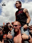 HELLFEST 2012 BY JATA LIVE EXPERIENCES (23)