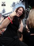 HELLFEST 2012 BY JATA LIVE EXPERIENCES (24)