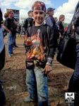 HELLFEST 2012 BY JATA LIVE EXPERIENCES (25)