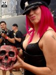 HELLFEST 2012 BY JATA LIVE EXPERIENCES (27)