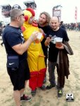 HELLFEST 2012 BY JATA LIVE EXPERIENCES (30)