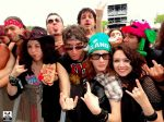 HELLFEST 2012 BY JATA LIVE EXPERIENCES (32)