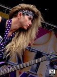 HELLFEST 2012 BY JATA LIVE EXPERIENCES (34)