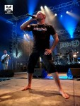 HELLFEST 2012 BY JATA LIVE EXPERIENCES (5)