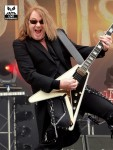 HELLFEST 2012 BY JATA LIVE EXPERIENCES (7)