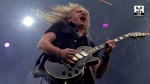 HELLFEST 2012 BY JATA LIVE EXPERIENCES (9)