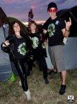 HELLFEST 2012 JEUDI 14 JUIN - AMBIANCE + JATA TEAM & FRIENDS - (16)