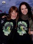 HELLFEST 2012 JEUDI 14 JUIN - AMBIANCE + JATA TEAM & FRIENDS - (17)