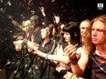 HELLFEST 2012 JEUDI 14 JUIN - AMBIANCE + JATA TEAM & FRIENDS - (23)