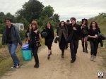 HELLFEST 2012 JEUDI 14 JUIN - AMBIANCE + JATA TEAM & FRIENDS - (3)