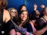 HELLFEST 2012 JEUDI 14 JUIN - AMBIANCE + JATA TEAM & FRIENDS - (32)
