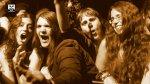 HELLFEST 2012 JEUDI 14 JUIN - AMBIANCE + JATA TEAM & FRIENDS - (33)