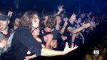 HELLFEST 2012 JEUDI 14 JUIN - AMBIANCE + JATA TEAM & FRIENDS - (36)