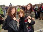 HELLFEST 2012 JEUDI 14 JUIN - AMBIANCE + JATA TEAM & FRIENDS - (4)