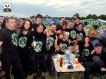 HELLFEST 2012 JEUDI 14 JUIN - AMBIANCE + JATA TEAM & FRIENDS - (42)