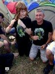 HELLFEST 2012 JEUDI 14 JUIN - AMBIANCE + JATA TEAM & FRIENDS - (7)