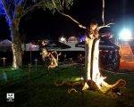 HELLFEST 2012 VENDREDI 15 JUIN - AMBIANCE + JATA TEAM & FRIENDS - (81)