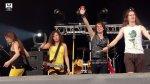 ALPHA TIGER + AMBIANCE DU CONCERT -HELLFEST 2012 VENDREDI 15 JUIN  - (8)