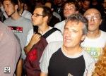 BARONESS live in Toulouse, La dynamo 23 juillet 2012 (11)