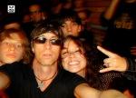 BARONESS live in Toulouse, La dynamo 23 juillet 2012 (12)