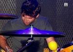 BARONESS live in Toulouse, La dynamo 23 juillet 2012 (16)