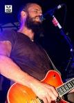 BARONESS live in Toulouse, La dynamo 23 juillet 2012 (17)
