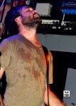 BARONESS live in Toulouse, La dynamo 23 juillet 2012 (18)
