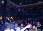 BARONESS live in Toulouse, La dynamo 23 juillet 2012 (2)