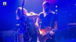 BARONESS live in Toulouse, La dynamo 23 juillet 2012 (21)