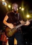 BARONESS live in Toulouse, La dynamo 23 juillet 2012 (22)