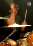 BARONESS live in Toulouse, La dynamo 23 juillet 2012 (23)
