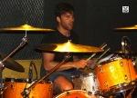 BARONESS live in Toulouse, La dynamo 23 juillet 2012 (27)