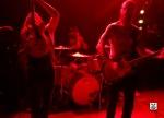 BARONESS live in Toulouse, La dynamo 23 juillet 2012 (30)