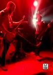 BARONESS live in Toulouse, La dynamo 23 juillet 2012 (31)