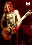 BARONESS live in Toulouse, La dynamo 23 juillet 2012 (32)