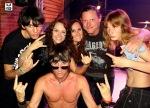 BARONESS live in Toulouse, La dynamo 23 juillet 2012 (35)