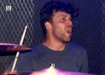 BARONESS live in Toulouse, La dynamo 23 juillet 2012 (6)