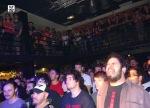BARONESS live in Toulouse, La dynamo 23 juillet 2012 (8)