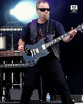 BLUE OYSTER CULT - HELLFEST 2012 DIMANCHE 17 JUIN  - (1)