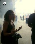 BLUE OYSTER CULT - HELLFEST 2012 DIMANCHE 17 JUIN  - (7)