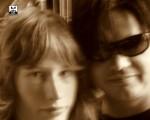 BLUE OYSTER CULT - HELLFEST 2012 DIMANCHE 17 JUIN  - (9)