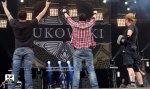BUKOWSKI - HELLFEST 2012 VENDREDI 15 JUIN  - (2)